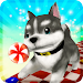 Download Pretty Adventure - puppy run 1.2 APK