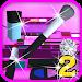 Download Princess Make Up 2: Salon Game 3.0 APK