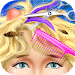 Download Princess Makeover - Hair Salon 1.4 APK