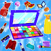 Download Princess Makeup New Year Style 1.6 APK