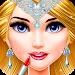 Download Princess Makeup Salon-Fashion 1.9 APK