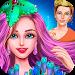 Download Princess Mermaid Wedding Salon 4.3 APK