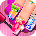 Download Princess Nail Salon 5.9 APK