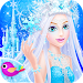 Download Princess Salon: Frozen Party 1.4 APK