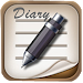 Download Private Diary Notes 2.0.2 APK