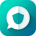 Download Private Read - No Last seen, blue ticks 1.37.0 APK