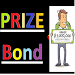 Download Prize Bond (PK) 1.5 APK
