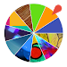 Download PrizeWheelView Demo 1.7.1 APK