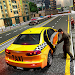Download Pro TAXI Driver Crazy Car Rush 1.0.5 APK