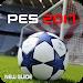 Download Pro Tips PES 2017 1.1 APK