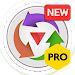 Download Pro Video Downloader 1.3 APK