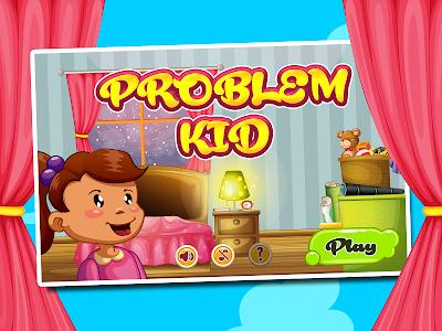 Download Problem Kid 1.1 APK