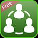 Download Profile Stalkers For Facebook 4.2 APK