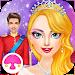 Download Prom Queen Salon: Girls Games 1.0.5 APK