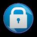 Download Proximity AutoLock 2.1.7 APK