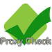 Download Proxy Check (Test Proxies) 1.1 APK