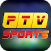Download Ptv Sports Live Matches : World XI vs PAK Cricket 1.0 APK