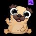 Download Pug - My Virtual Pet Dog 1.21 APK