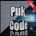 Download Puk Code 1.0 APK