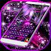 Download Purple Keyboard Theme 1.275.18.100 APK
