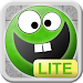Download Pushy LITE 1.1.0 APK