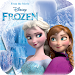 Download Puzzle App Frozen 1.2 APK
