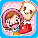 Download [Puzzle] Cooking Mama 1.0.5 APK
