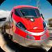 Download Puzzle Fast Train 1.0 APK