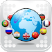 Download Q Multi Language Translator 1.35 APK
