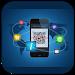 Download QR Code Reader 3.3.3 APK