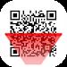 Download QR Code Scanner - Barcode Scan 1.4 APK