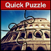 Download Good Game Italy 1.1 APK