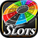 Download Quick Spin Casino Slots 1.0.0 APK