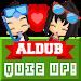 Download Quiz AlDub Game Trivia 1.31 APK