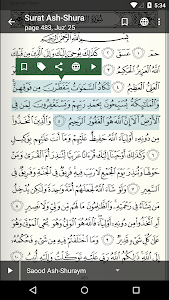 Download Quran for Android 2.9.1-p1 APK