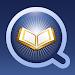 Download Quran Explorer  APK
