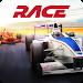 Download RACE: Formula nations 1.0.6 APK