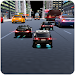 Download RC City Police Heavy Traffic Racer 1.2 APK