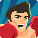 Download ROCKY™ 1.444 APK
