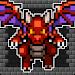 Download RPG Dragon Sinker 1.1.0g APK