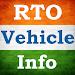 Download RTO Vahan Jankari-All India Vehicle Information 5.0 APK
