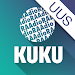 Download Raadio Kuku 1.0.0.31 APK