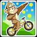 Download BMX Crazy Bike 2 1.1.6 APK