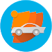 Download Radar Beep - Radar Detector 2.0.4.2 APK