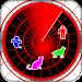 Download Radar : universal detector 1.1 APK
