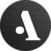 Download Radio Arzamas 1.7 APK