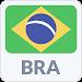 Download Radio Brazil 1.6.2 APK