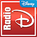 Download Radio Disney: Watch & Listen 7.1.0.287 APK