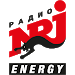 Download Radio ENERGY Russia (NRJ) 7.0.6 APK