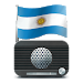 Download Radio Argentina: Radio FM, Radio AM, Radio Online 2.2.25 APK